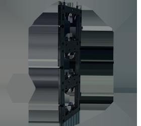 estructura-naturpots - jardin vertical modular